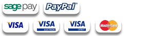 Fast & Secure Online Payment