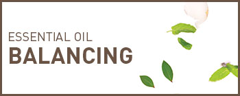 Primavera Life Certified Organic Skin Care and Aromatherapy - Essential Oil Balancing