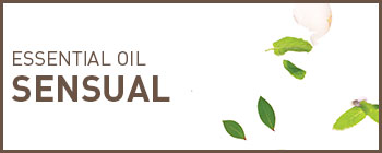 Primavera Life - Certified Natural Skin Care and Aromatherapy - Essential Oil Sensual