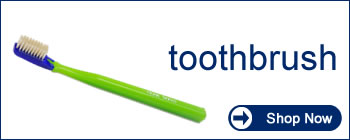 monte-bianco high quality eco friendly dental care - eco toothbrush