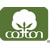Organyc - 100% Organic Cotton Logo