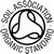 Organyc - Soil Association Logo