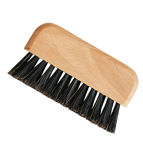 Cleaning Natural Hair Brushes