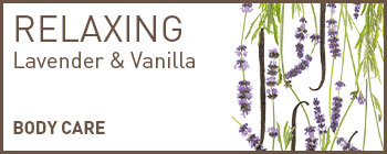 Primavera Life - Certified and Natural Skin Care and Aromatherapy - Relaxing Body Care