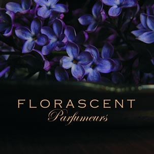 Florascent Natural and Organic Perfumes - Natural perfume. Pure luxury fragrances.