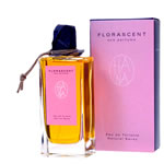Florascent - Natural Perfume. Pure Luxury Fragrances. NEW Japanese Unisex Range - Hana Perfume