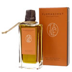 Florascent - Natural Perfume. Pure Luxury Fragrances. NEW Japanese Unisex Range - TANE Perfume