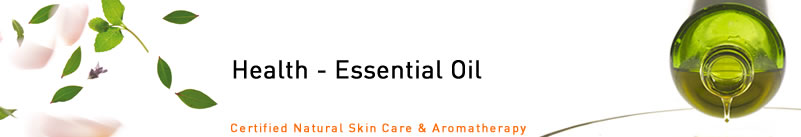 Primavera Life - Certified Skin Care and Aromatherapy - Health Essential Oil