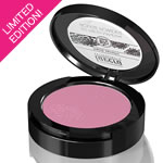 Lavera Organic & Natural Cosmetics and Skin Care - Trend Make Up Limited Edition Powder Rouge Velvet