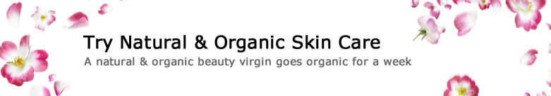 Lavera Organic & Natural Cosmetics and Skin Care - Article - A Natural & Organic Skin Care Products