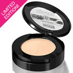 Lavera Organic & Natural Cosmetics and Skin Care - Trend Limited Edition Eyeshadow Golden Bay