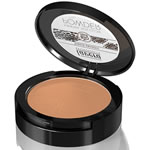 Lavera Organic & Natural Cosmetics and Skin Care - Trend Limited Edition Sun Glow Powder