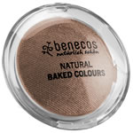 benecos natural beauty - organic & Natural make up and skincare - certified by BDIH - natural baked