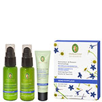 Primavera Life Calming Face Care Set for Sensitive Skin