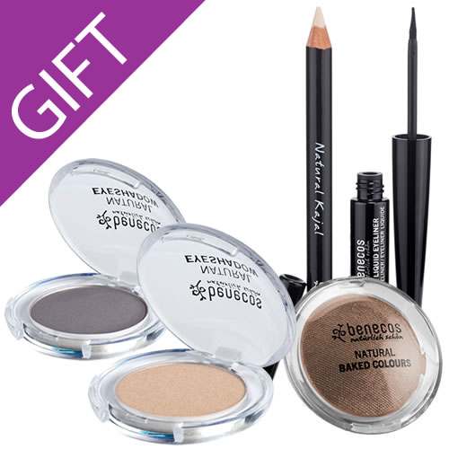 Makeup Gift Set Uk