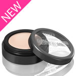 Lavera Organic & Natural Cosmetics and Skin Care - Trend NEW Highlighter Shining Pearl 02