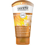 Lavera Self Tanning Lotion Organic Fake Tan