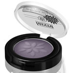 Lavera Organic & Natural Cosmetics - Trend Natural Make Up Eyeshadow 07 Diamond Violet