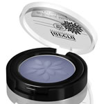 Lavera Organic & Natural Cosmetics - Trend Natural Make Up Eyeshadow 11 Midnight Blue