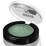 Lavera Organic & Natural Cosmetics - Trend Natural Make Up Eyeshadow 12 Mystic Green