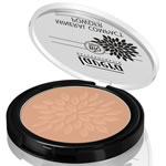 Lavera Organic & Natural Cosmetics - Trend Natural Make Up Compact Powder 05 Almond