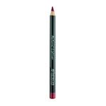 benecos natural lipliner red thumb
