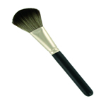 Forsters Large Powder brush