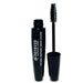 benecos vegan volume mascara, BDIH certified, Vegan certified