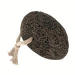 forsters pumice stone in black