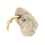forsters pumice stone in grey