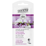 Lavera Firming Face Mask Organic Face Mask  Anti-Wrinkle