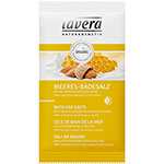 Lavera Bath Sea Salts Organic Almond Milk and Honey