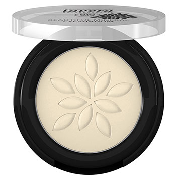 Lavera Eyeshadow Matt n cashmere 17 natural make up