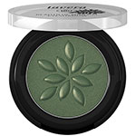 Lavera-Eyeshadow-Green-Gemstone-Organic