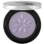Lavera-Eyeshadow-Frozen-Lilac-18-Natural-Eye-Make-Up