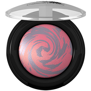Lavera Illuminating Eyeshadow Mango Marble 06