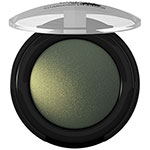 Lavera Illuminating Eyeshadow Electric Green 07