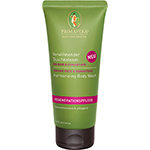 Primavera Harmonizing Body Wash Rose and Osmanthus