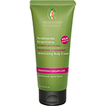Primavera Harmonizing Body Cream Rose and Osmanthus