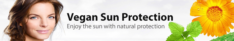 lavera natural cosmetics vegan sun protection