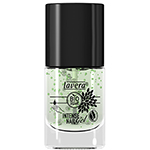 lavera intense nail gel dry nails natural nail gel