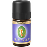 Primavera-Yogaflow-Essential-Oil-Blend