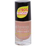 Benecos You-nique Nail Polish Shimmer Nail Polish