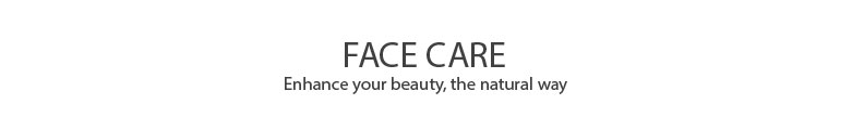 Lavera Organic and Natural Skin Care and Cosmetics - Organic and Natural Face Care