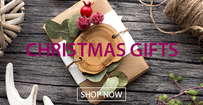 Lavera organic and natural cosmetics and skin care - Christmas Gifts