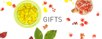 Primavera Life certified skin care and aromatherapy - Organic & Natural Gifts