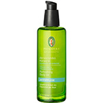 Primavera Organic Body Oil Refreshing Mint and Cypress