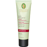 Primavera Organic Face Scrub Revitalizing Rose Pomegranate