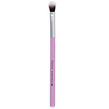 Benecos Blending Brush Eyeshadow Blending Brush Colour Edition