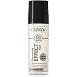 Lavera Illuminating Effect Fluid Organic Highlighter Sheer Silver